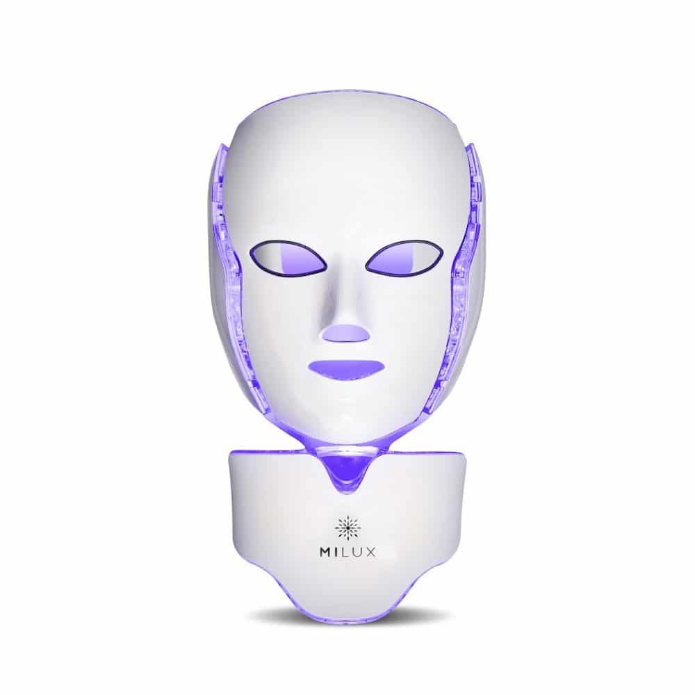 MIlux LED Mask