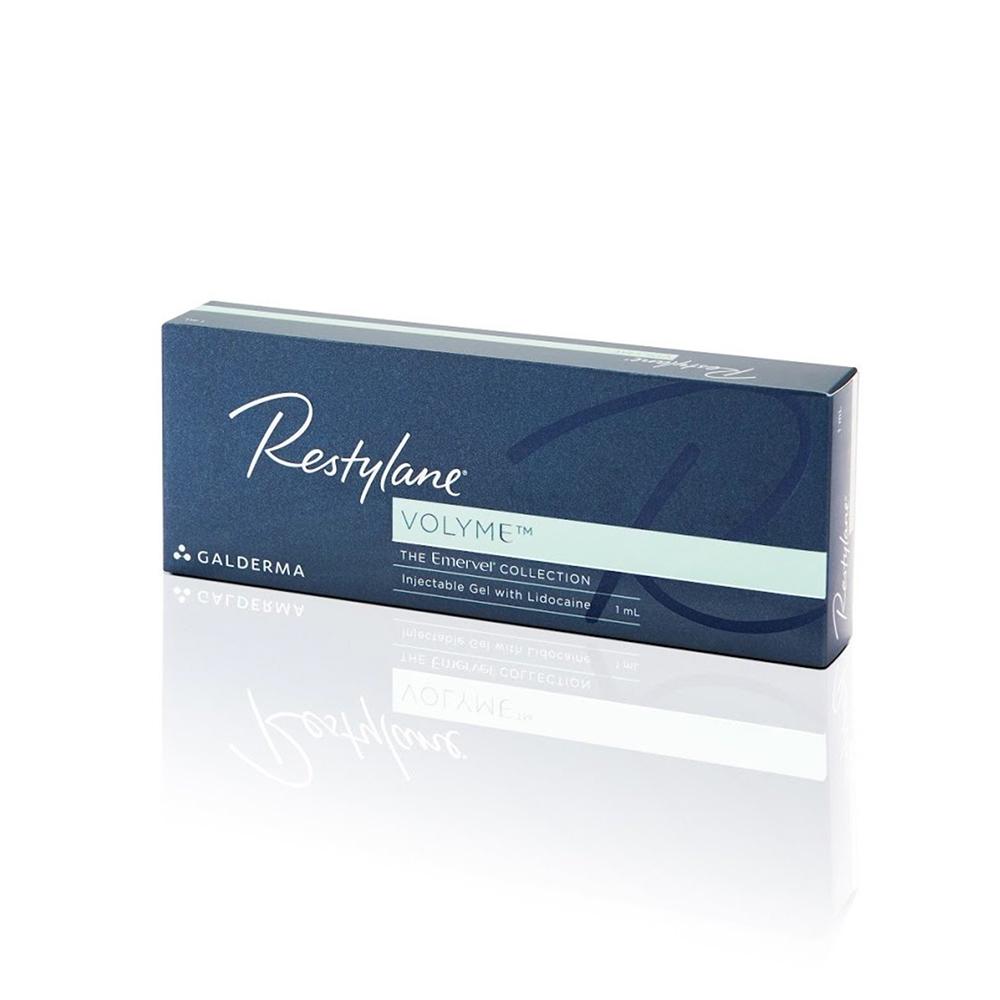 Restylane Volyme