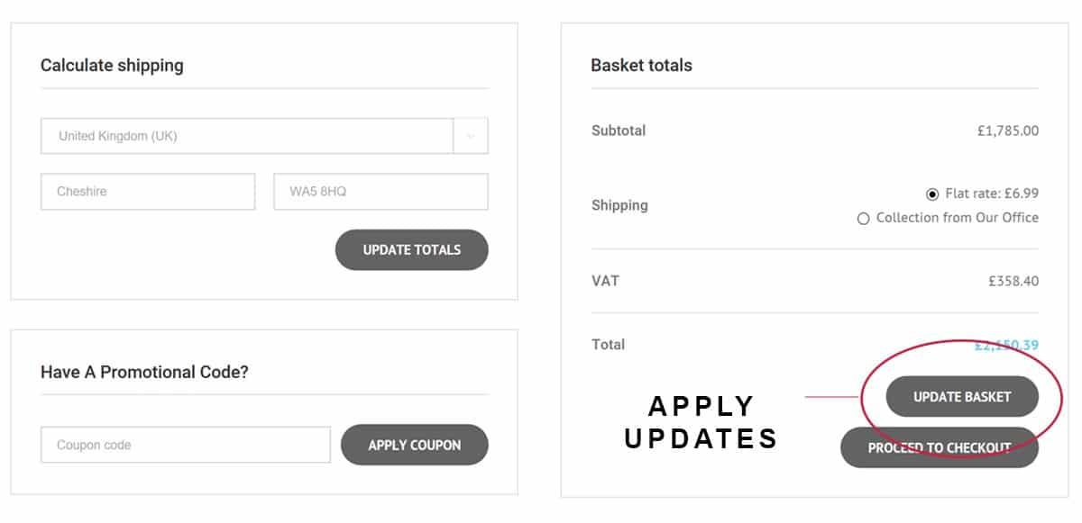 Order Revolax Discounts