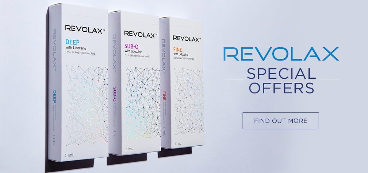 Revolax