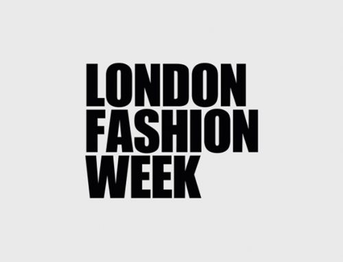 Top Trends: London Fashion Week 2019