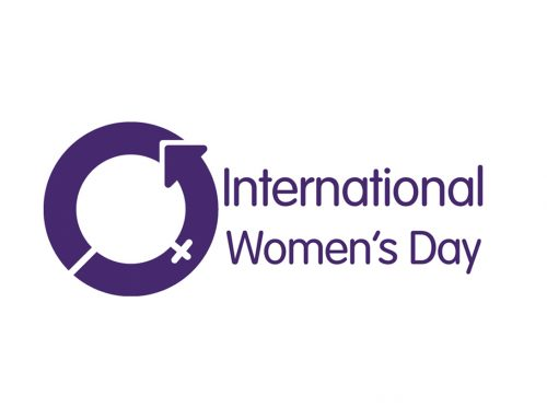 International Women's Day – Who Inspired Us And Why?