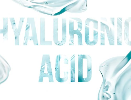 What is Hyaluronic Acid and How does it Work?