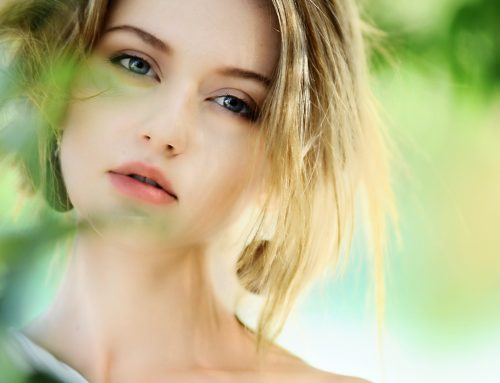 How To Improve Your Skin Using Dermal Fillers