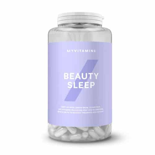myvitamins Beauty Sleep