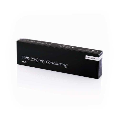 HYA Corp Body Contouring