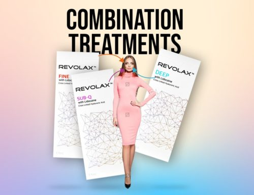 Combination Treatments