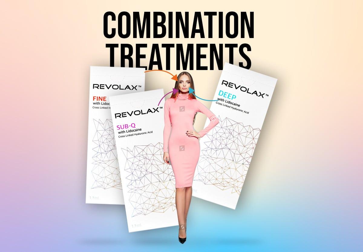 Combination Treatment