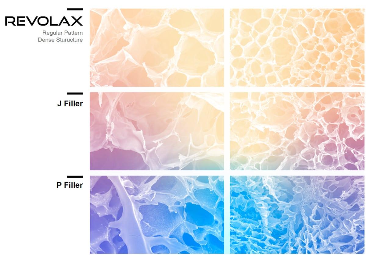 material properties