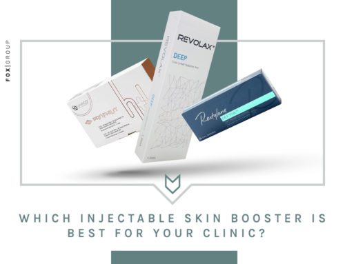 Which Injectable Skin Booster is Best for your Clinic?