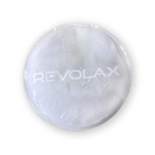 Revolax Ice Packs