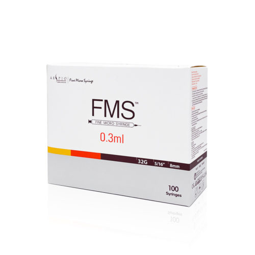 FMS-MICRO-SYRINGE 0.3ML_web_1000x1000